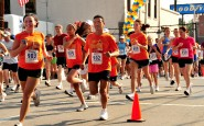 runners image