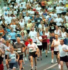 marathon_runners1.jpg