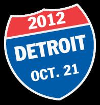 Detroit Free Press/Talmer Bank Marathon
