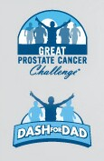 Great Prostate Cancer Challenge2