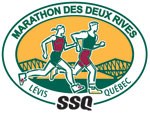 SSQ Quebec City Marathon