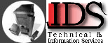 IDSTech Hosting and Support